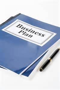 first 90 days in office how to develop a business plan
