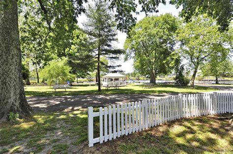Cupola Park Millsboro De plantation lakes millsboro de resortquest real estate