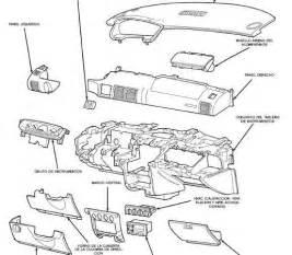 neon 1995 1996 1997 manual de reparacion y servicio