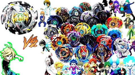 www test it emperor forneus vs all beyblade god layers let s test it