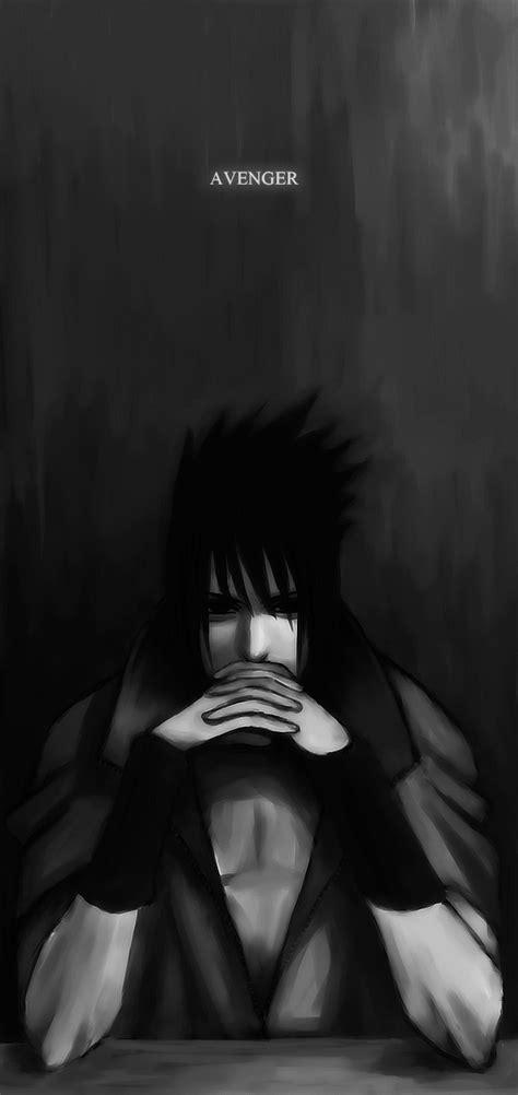 Uchiha Sasuke/#1397985 - Zerochan