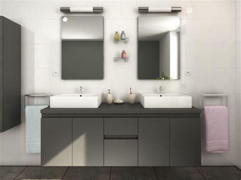 Attrayant Double Vasque Salle De Bain Ikea #5: meuble-de-salle-de-bain_186743.jpg