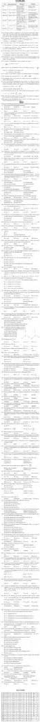 electromagnetic induction question bank physics question bank for entrance electromagnetic waves aglasem schools