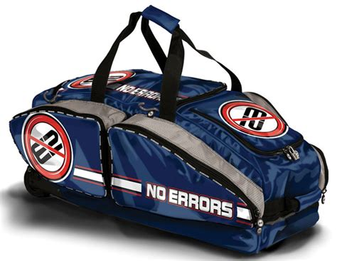 baseball bags equipment bat bags sportsunlimited