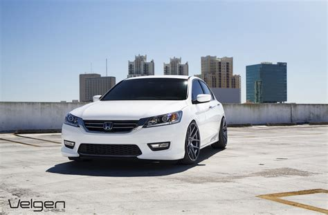 Honda Accord Sport Wheels 9th Accord Wheel Thread Pictures Questions General