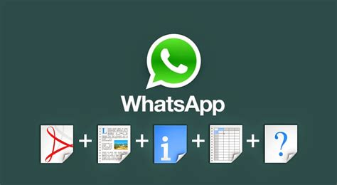 format video for whatsapp how to share any format files apk pdf zip with whatsapp