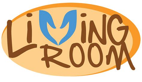 living room ministries international a community of