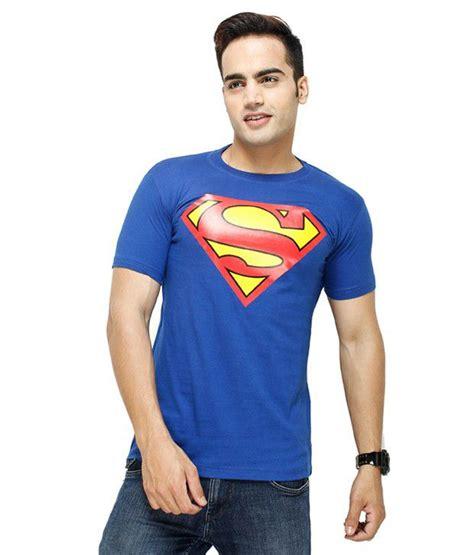 T Shirt Superman 2 superman t shirt buy superman t shirts at at low
