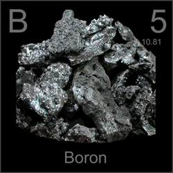 boron color facts pictures stories about the element boron in the