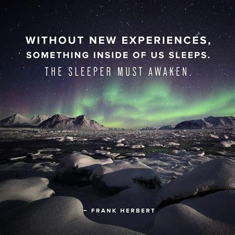 Sleeper Awaken by The Sleeper Must Awaken Words