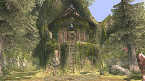 image link s house twilight princess png zeldapedia