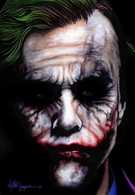 joker  video search engine  searchcom