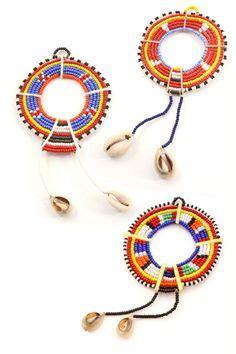 siyakatala south african craft christmas decorations advent calendar pinterest crafts