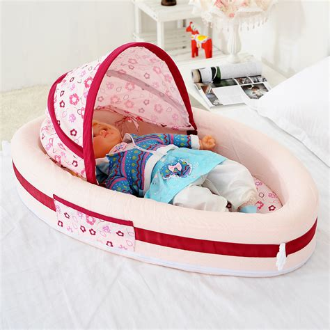 Baby Basket Crib Compare Prices On Baby Cradles Bassinets Shopping Buy Low Price Baby Cradles Bassinets