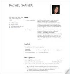 Job Interview Resume Format Download by Example Of Resume For Job Application Resume Format