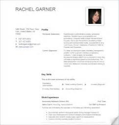 Comprehensive Resume Sample. new rn resume registered