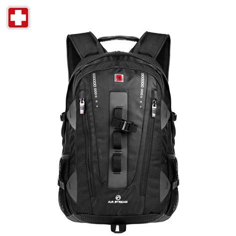 Tas Merk B G kopen wholesale zwitserse merk tassen uit china