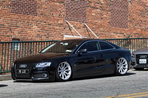 audi a5 modified bknewtype audi a5 mppsociety