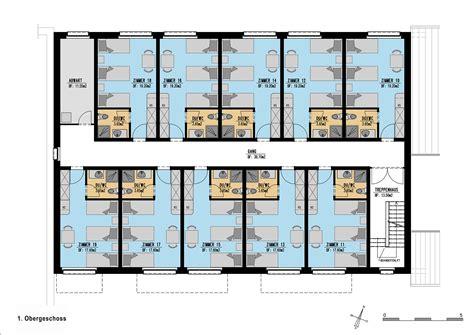 casa popolo casa popolo andermatt ferienhaus f 252 r gruppen und