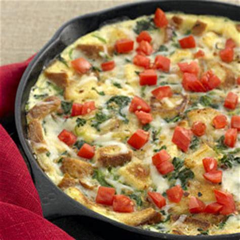 strata recipe best stovetop chicken pot pie recipe how to make