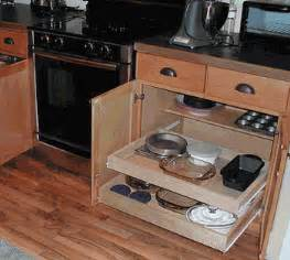 Inside Kitchen Cabinet Ideas Kitchen Cabinets Ideas Racetotop Com