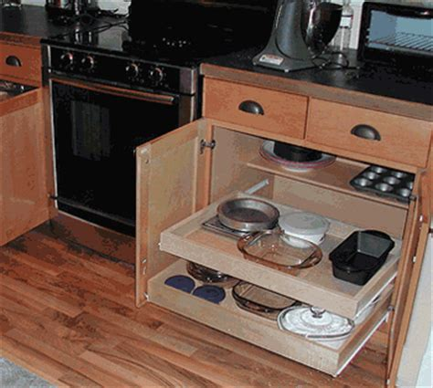 new ideas for kitchen cabinets creative cabinet ideas designs pt 2