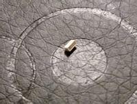 dioda w pilocie mercedes w168 2000r urwana dioda ir w pilocie elektroda pl