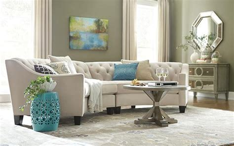 home decorators curved sofa hgtv inspired styles times union home expo