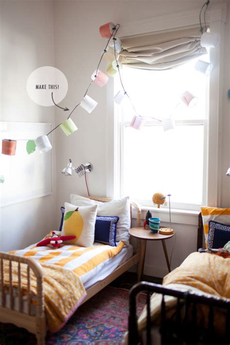 paper lanterns bedroom 23 awesome diy party supplies babble