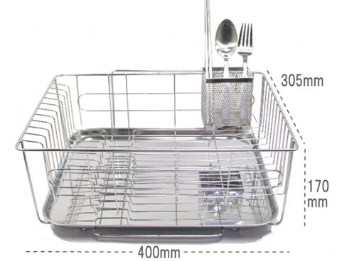 Drainer Sink by Kitchen Cranes Rakuten Global Market New Stainless