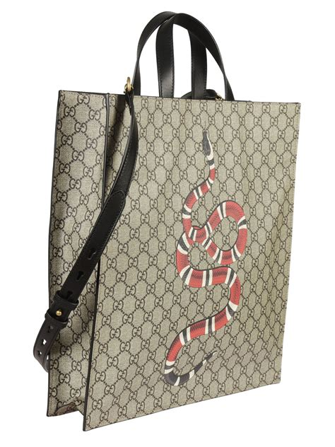 italist best price in the market for gucci gucci snake