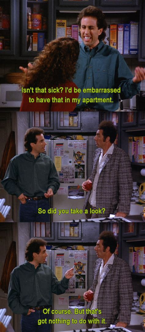 seinfeld armoire seinfeld armoire 28 images image seinfeld logojpg