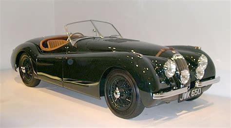 jaguar 1950 xk120 file 1950 jaguar xk120 34 jpg