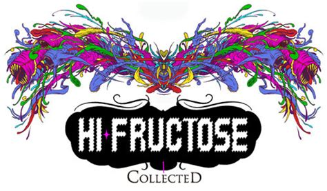 1 hi fructose collected edition 0867197137 vinyl pulse hi fructose collected edition box set