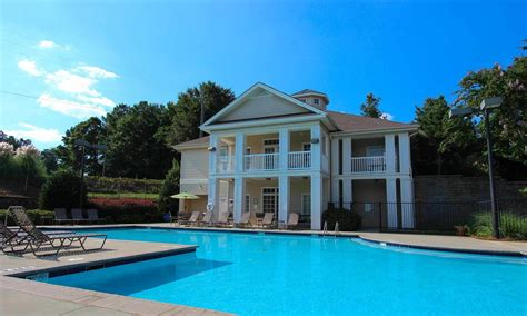 Appartments In Athens - athens ga apartments for rent in clarke county