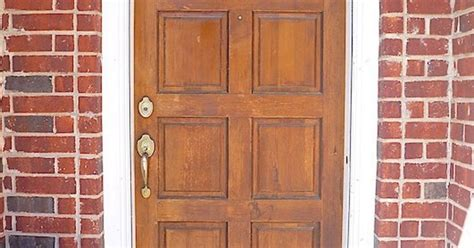 Cost Of Front Doors What Factors Impact The Cost Of A How Much Does A New Front Door Cost