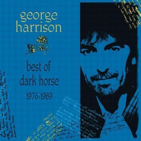 best george harrison album george harrison album covers