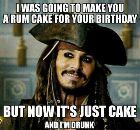 Funny Birthday Memes For Brother - funny younger brother birthday memes