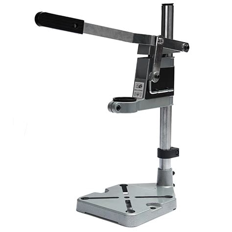 bench drill stand bench drill stand press for electric drill with 35 43mm