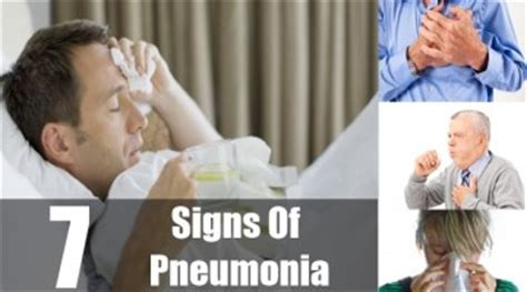 home remedies for walking pneumonia how to treat eczema on the effective home remedies