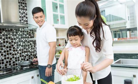 buat kartu kredit untuk ibu rumah tangga cara memberikan penghargaan untuk ibu rumah tangga