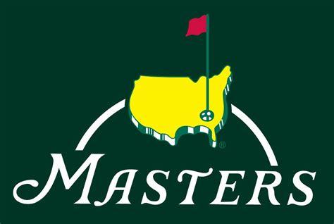 master s tiger woods pga tour 14 2014 masters gameplay youtube