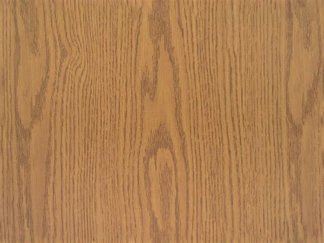 wood pattern seamless grey wood flooring texture seamless and seamless fine wood