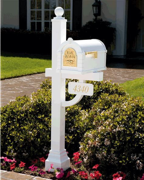 Luxury Home Decor Catalogs by Mailboxes For Sale Residential Amp Commercial Budget