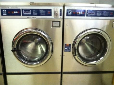 commercial washer and commercial washer commercial clothes washers