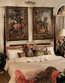 decorative wall pictures for bedrooms modern interior decorating with tapestry wall hangings