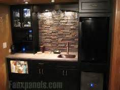 Bar Area For Small Spaces 1000 Images About Bars Wine Whisky Pics Tips Etc