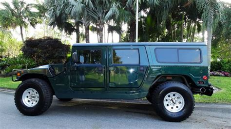 old car owners manuals 1998 hummer h1 windshield wipe control service manual removing auto radio 1994 hummer h1 service manual 1998 hummer h1 removing