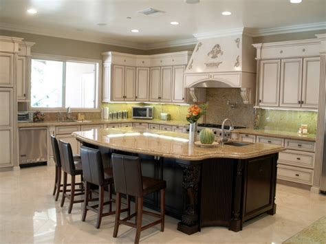 center kitchen island kitchen ideas pinterest appealing french bistro kitchen decor ideas with sectional