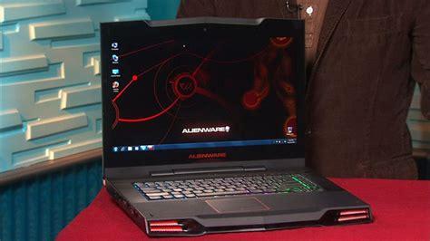 alienware m15x intel i7 720qm review cnet